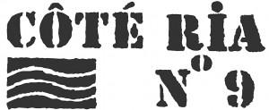 Côté Ria 9 logo